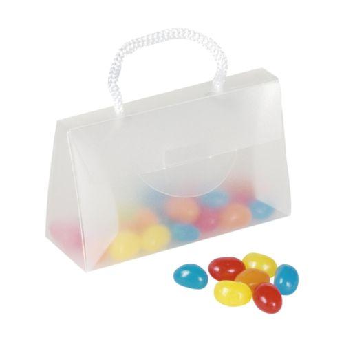 PocketSweets bonbons