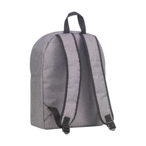"Greystone 15.4"" LaptopBag ADLANTIC IE SALES LTD WICKLOW A98 D282"