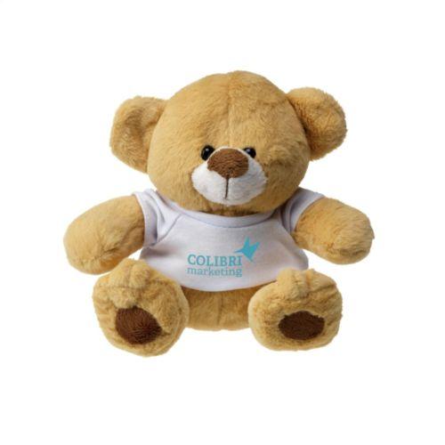 Izzy Bear