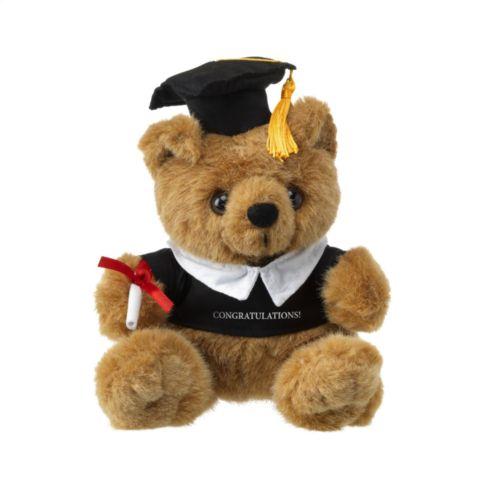 Prof bear