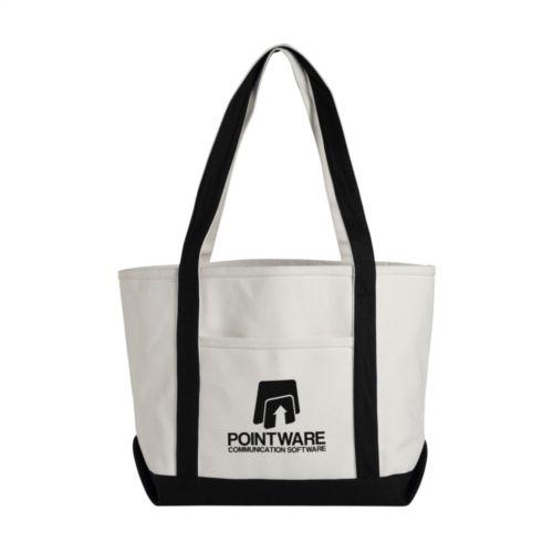 Canvas Bag sac shopping