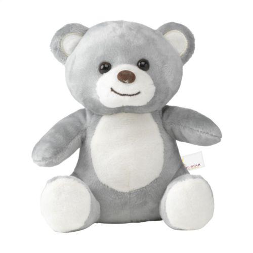 Billy Bear Mini Size