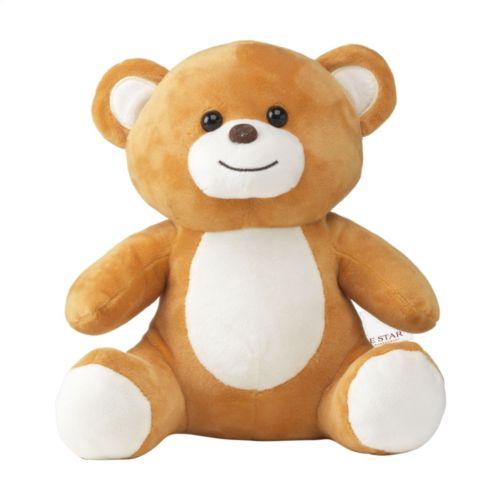 Billy Bear Big Size