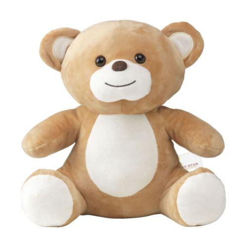 Billy Bear Giant Size