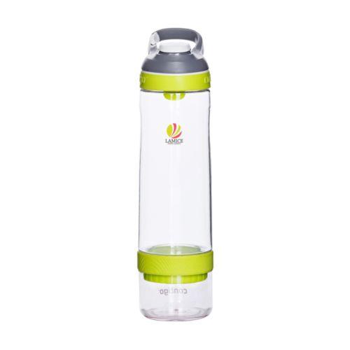 Contigo® Cortland 750 ml Infuseur