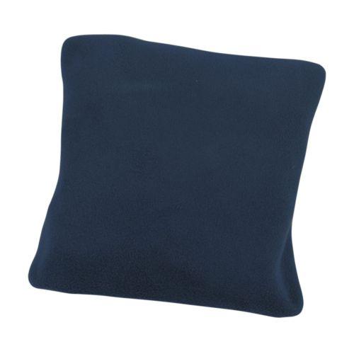 PillowBlanket 2-in-1 (220 g/m²) fleece blanket
