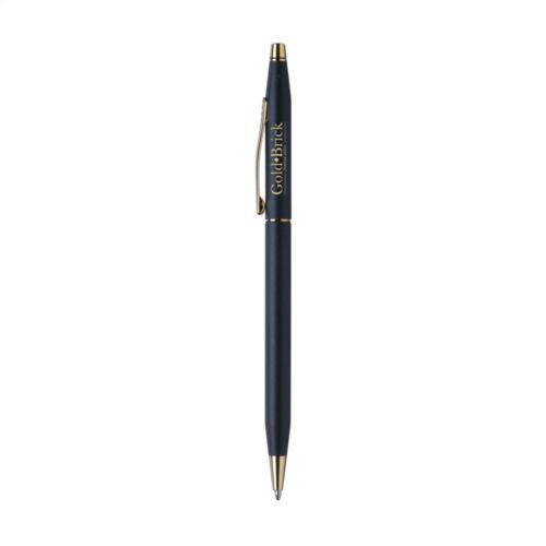 Cross Classic Century Classic Black stylo