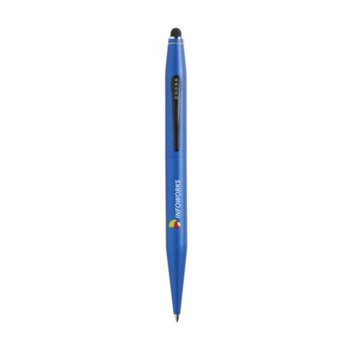 Cross Tech2 Stylus stylo