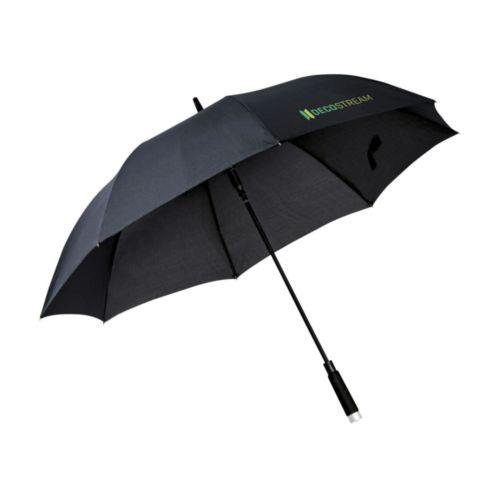Avenue parapluie