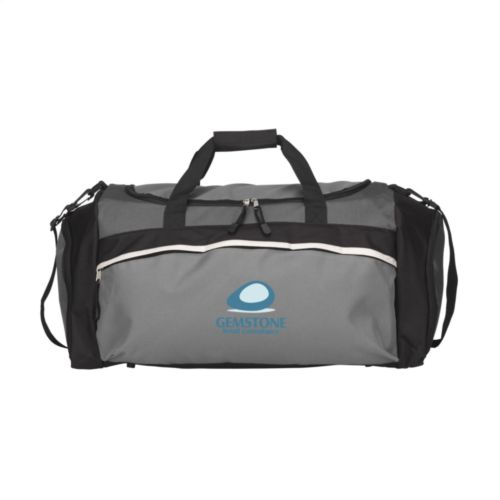 TopStars sports/travel bag