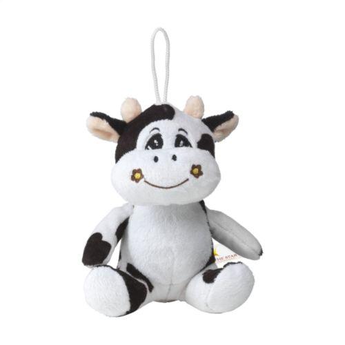 Animal Friend Cow cuddle