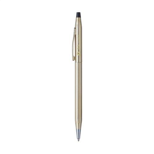 Cross Classic Century 10 stylo