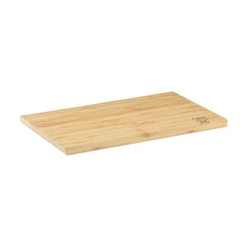 Planche - A - Decouper