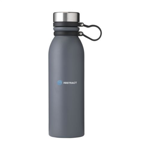Yukon 600 ml drinking bottle