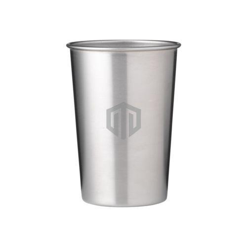 Zero Waste Cup tasse