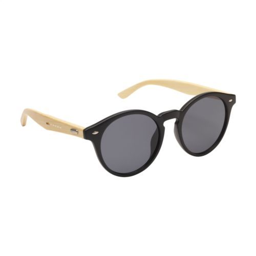 Laguna Bamboo lunettes de soleil