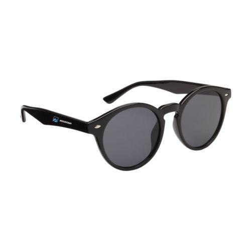 Laguna lunettes de soleil