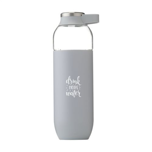 Softdrink 740 ml drinking bottle