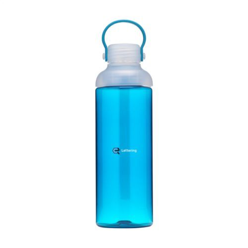 Malaga 600 ml drinking bottle