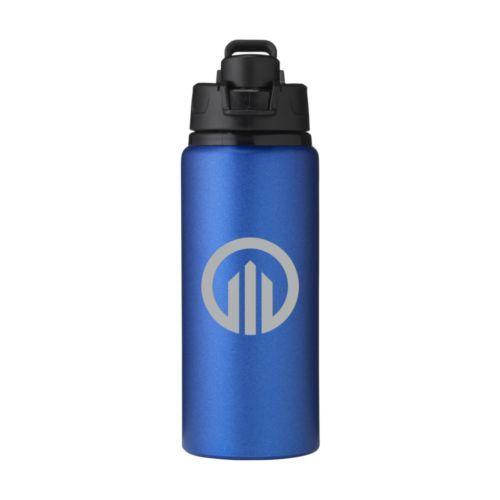 Alu Urban 700 ml drinking bottle