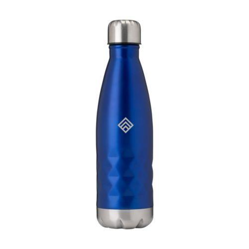Topflask Graphic 500 ml drinking bottle