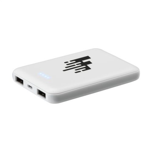 PocketPower 5000 Powerbank external charger