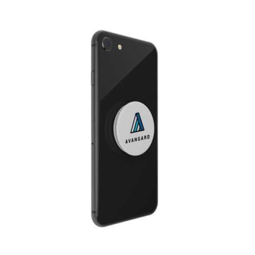 PopSockets® 2.0 Handyhalter Walter Präsente personalisierte Werbeartikel