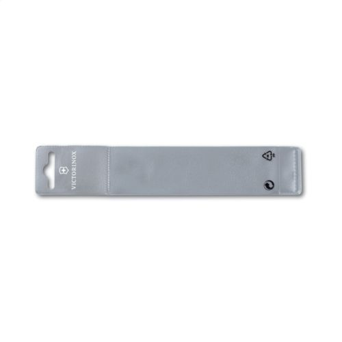 Victorinox sleeve for knives
