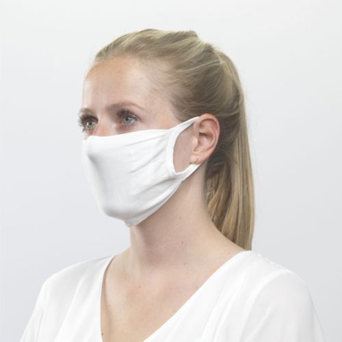 Re-usable Face Mask with filter pocket face covering ADLANTIC IE SALES LTD WICKLOW A98 D282