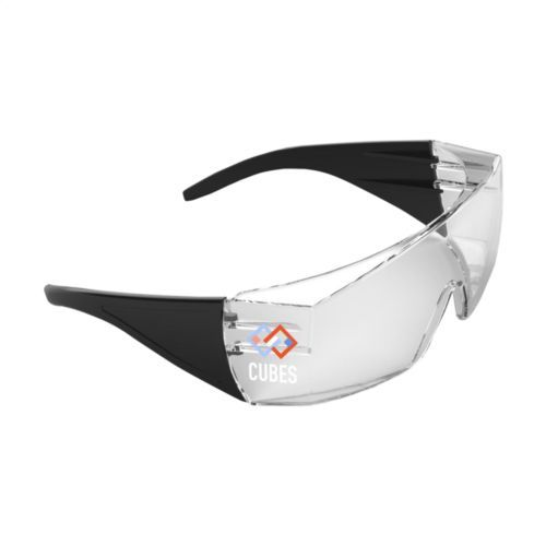 EyeProtect lunettes de Protection