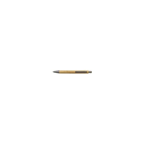 Sento Bamboo stylo