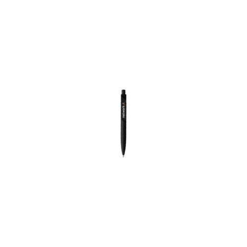Bio-Stone Pen stylo