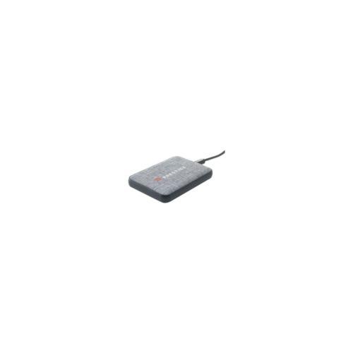 Paxton RPET Powerbank 5000