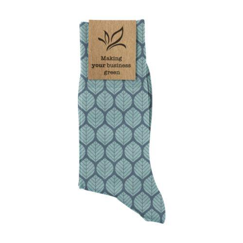 Bamboo Socks chaussettes