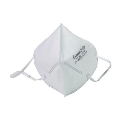 FFP2 Disposable Face Mask