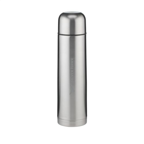 Thermotop Maxi 1000 ml bouteille thermos