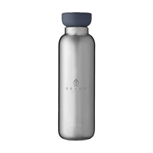 Mepal Bouteille Thermos Ellipse 500 ml
