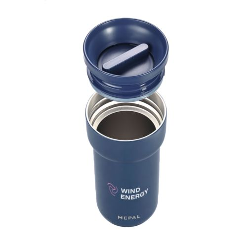 Mepal Gobelet Thermos Ellipse 375 ml