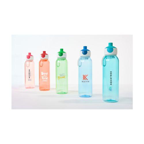 Mepal Water Bottle Campus drinking bottle