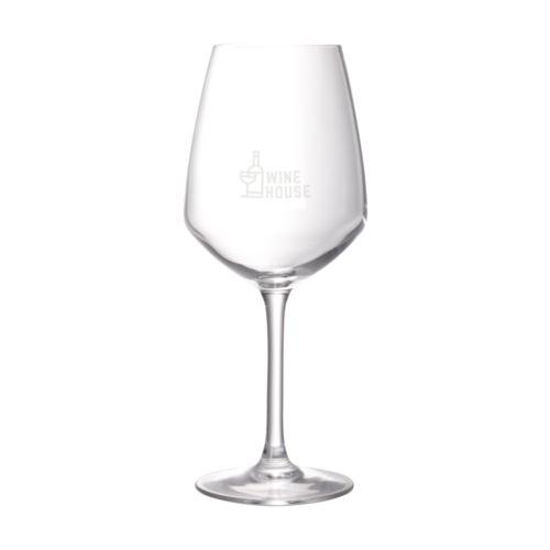 Vina Juliette Verre à vin 400 ml