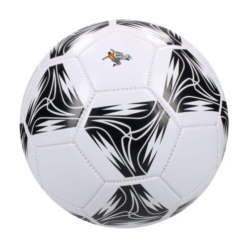 PromoStar Football