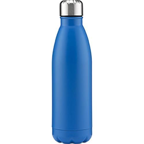 Topflask 790 ml single wall drikkeflaske