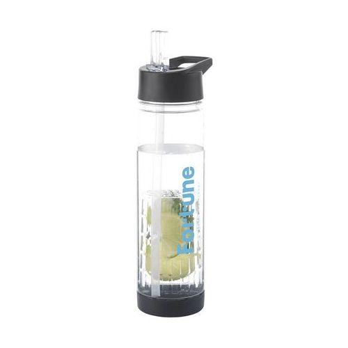 Fruitfuse Bottle drinking bottle