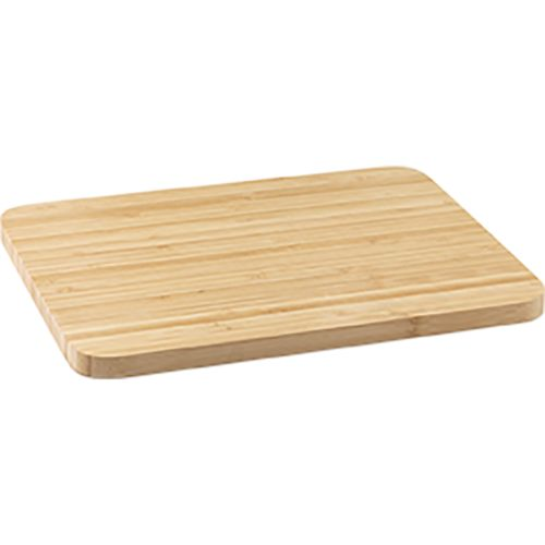 Sumatra Board cutting board