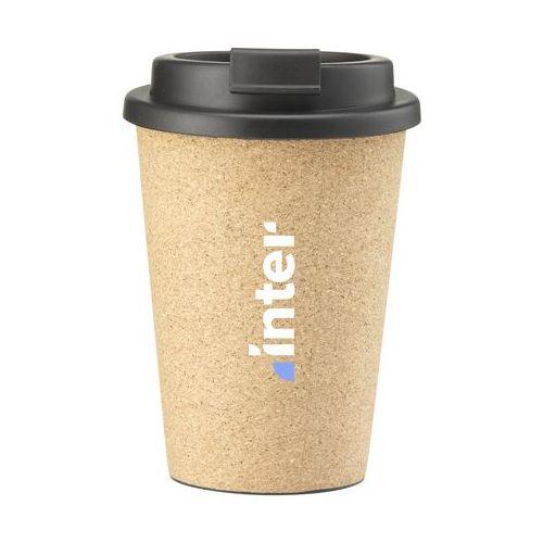 Attea Cork 350 ml mug