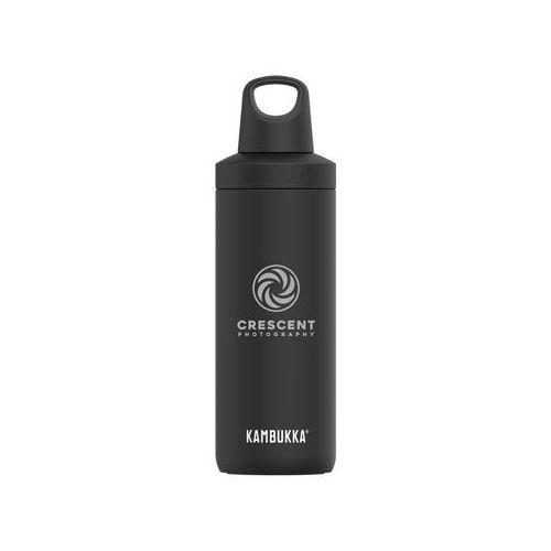 Kambukka® Reno Insulated 500 ml gobelet thermos