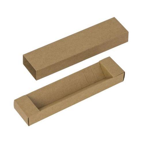 Gift Box FSC Kraft Paper emballage cadeau