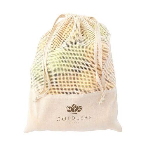 Natura Organic Mesh Bag sac à fruits