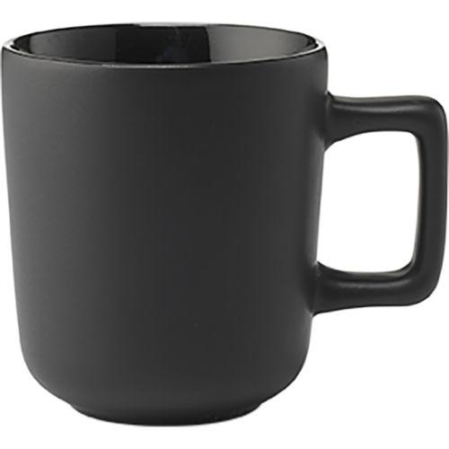 Torino mug