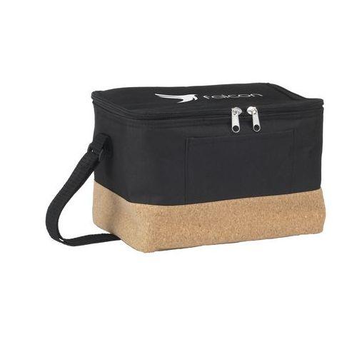 Porto Cork Cooler Bag sac isotherme